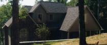 big-house-1
